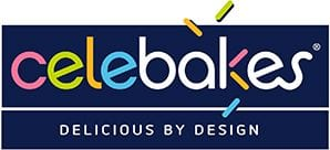 High Quality, Great Tasting Baking Products and Ingredients, Made By  Bakers, for Bakers.